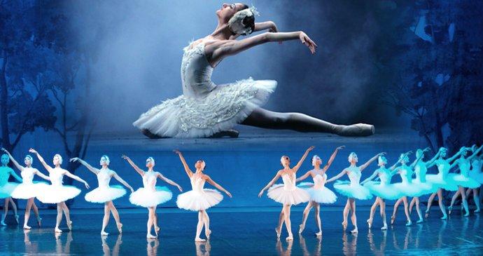"""Képtalálat a következőre: """"Royal Moscow Ballet"""""""